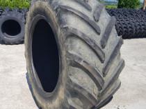 Anvelope 650/60R38 Michelin cauciucuri sh agricultura