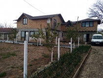 Casa +teren Plopeni, Constanta