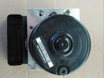 Pompă/ ABS modulator, VW, Audi, Seat, Skoda, Golf,A3,Touran