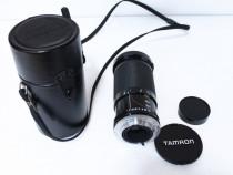 Obiectiv foto TAMRON 35-135mm.