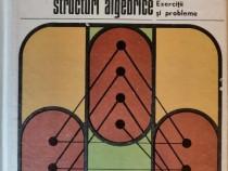 E. Georgescu-Buzau - Relatii, functii, structuri algebrice