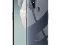 Husa OnePlus Nord N100 Husa TPU U04001860