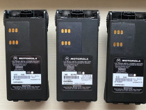 Acumulator (baterie) stație emisie-recepție motorola.
