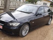 Capota față completa BMW seria 3 E90, E91 culoare 475 si 668