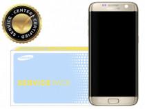Display Samsung G935F S7 Edge nou original