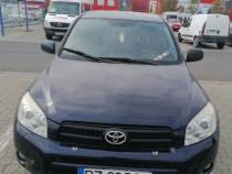 Toyota rav sau schimb