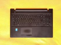 Tastatura + Touchpad Laptop Lenovo G50-80
