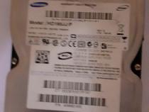 Hard Disk Samsung 160GB SATA
