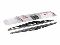 Stergator Bosch Eco 450C 3 397 005 159