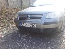 VW Passat 1.9 tdi piese
