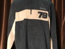 Bluza polar marca Brunotti