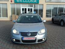 VW Golf 5 adus recent din Germania