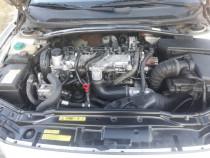 Motor 2,4 diesel volvo v70