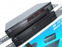 Yamaha [ Tuner Radio Si Cd Player ]