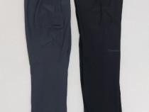 Pantaloni Schoffel Tura, Stretch, model Medusa 2 si Keriya