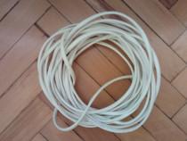 Cablu termostat cu fir