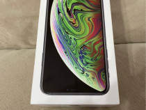 IPhone Xs Max, Space Gray, Impecabil