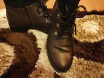 Ghete și cizme