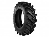 Anvelopă 460/85 R34 BKT Agrimax RT855 147A8/B TL
