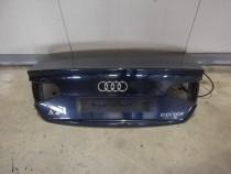 Capota portbagaj Audi A4 B8 8K Sedan an 2008 2009 2010 2011