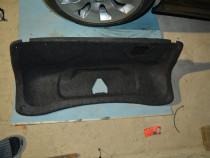 Capitonaj/Capac plastic Portbagaj pentru Audi A4 B5 berlina