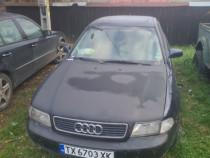 Audi A4 Automat 1998