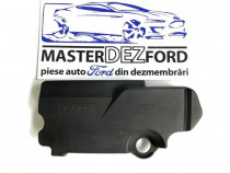 Capac motor Ford 1.0 Ecoboost CM5G9U550AC
