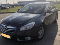 ***Opel insignia full option***