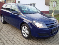 Opel astra h - 1.7 cdti