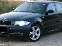 BMW 118d / 120d EURO 5 - an 2010, 2.0d (Diesel)