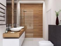 Design interior și amenajari apartamente case spatii