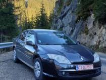 Renault Laguna Expression 2.0dCI / 150cp