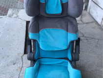 Scaun auto pentru copil