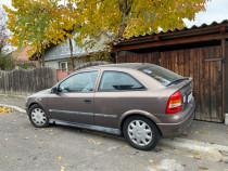 Opel G Astra
