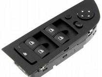 Bloc Comenzi Geamuri Compatibil Bmw Seria 3 E90 2004-2012
