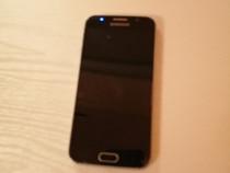 Samsung Galaxy S6 (De piese)