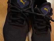 Adidas PUMA, măsura 36