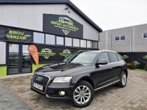 Audi Q5 Livrare gratuita/garantie /autoturisme verificate