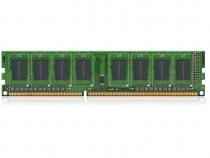 MEMORIE CALCULATOR 8GB DDR3