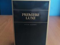 Parfum avon Premiere Luxe, Four Homme!!!