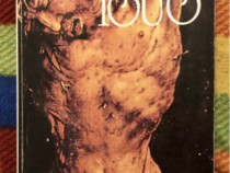 Jacques Duquesne-Isus