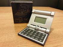 Calculator de birou/Calculator de poseta, mic, nou