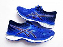 Adidasi alergare, sport Asics GEL-Cumulus, marimea 42, 5