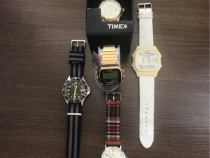 Ceasuri Timex Indiglo