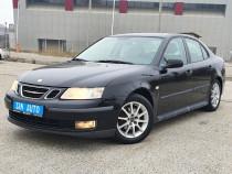 Saab 9-3 / 2005 / 1.9 TiD / Rate fara avans / Garantie