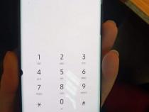 Display Samsung S10