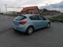 Opel Astra J 1.3 CDTI Euro 5 - INMATRICULAT