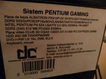 PC DESKTOP PENTIUM 4