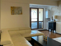 Prelungirea Ghencea Latin Apartament 3 cam. 116 mp