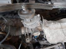 Casetă direcție de VW Golf 5